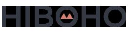 Hiboho.com