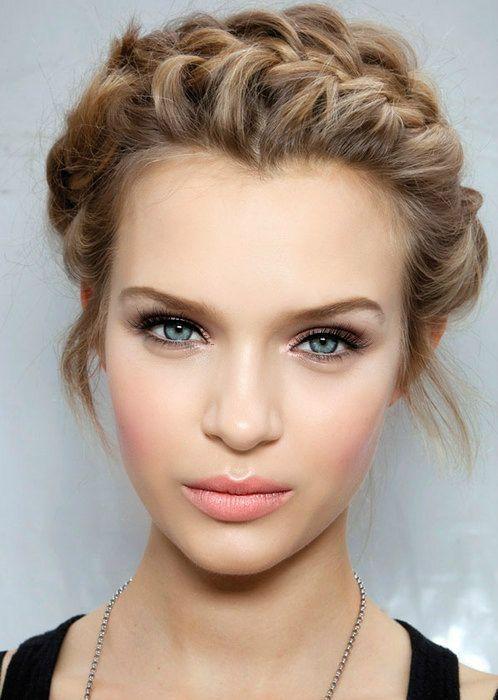 maquillage blush boheme